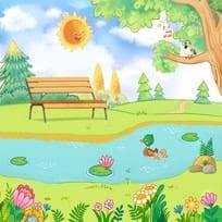 The Clean Park